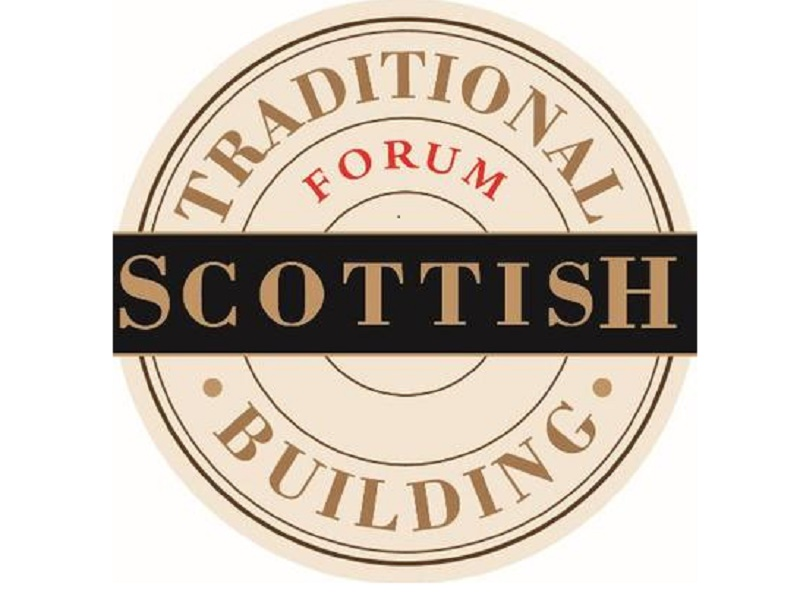 Traditional Building Skills Demonstration