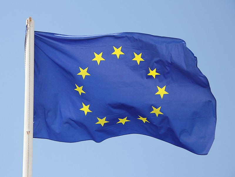 europe-1395916