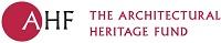 ahf-logo-wide