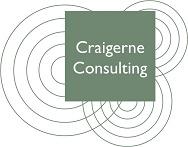 Craigerne Consulting