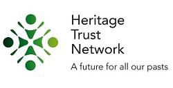 Heritage Trust Network