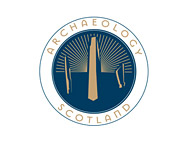 archaeology-scotland