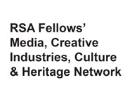 rsa-fellowship