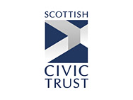 scottish-civic-trust