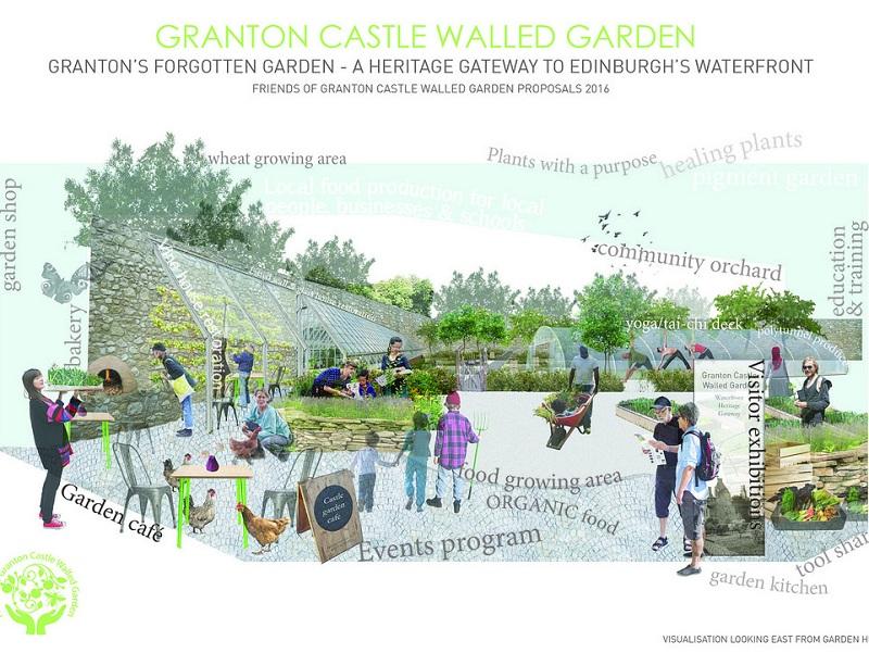 granton-garden-heritage-gateway-00000002