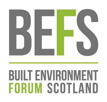 BEFS Historic Environment Working Group