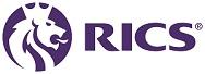 RICS Dilapidations